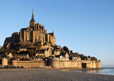 Marian Shrines of France and Spain