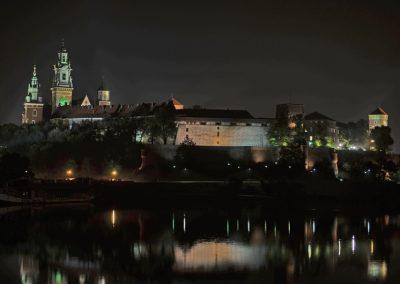 Krakow 2013