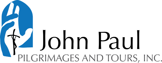 John Paul Pilgrimages and Tours